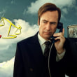 Better Call Saul(ベター・コール・ソウル)