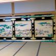 名古屋城本丸御殿第3期復元工事が完成し一般公開されました。