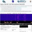 OSCAR-100/Satellite