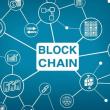 ブロックチェーンはいかにお金と経済を変えるか!