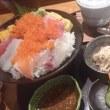 塚本鮮魚店 ~福岡 糸島の海鮮丼~