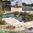 慶州歴史地区