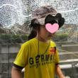 2018年7月17日(火)の【写真館】
