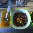 肉類0!野菜スープ♪