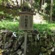京都小旅行 鞍馬貴船編