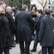 安倍首相:バルト三国訪問