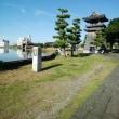ニッポン徘徊─東海道11 七里の渡し→宮(熱田)の渡し場