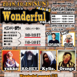 〜〜Wonderful season5 vol.4〜〜
