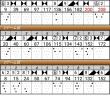 ABBF東関東選手権2018