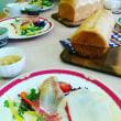 四国新聞文化教室パン講座募集中