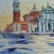 「 水上の教会 」