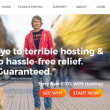 WPX Hosting Review: Best Hosting For WordPress Users