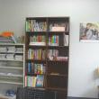 フリースクール Raum オープン