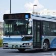 関鉄 9380TC