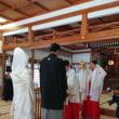 2018・5・20 結婚式は無事に終わりました(^^)/