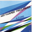 art farmer(flh)