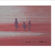松山での個展内容を一部ご紹介させていただきます。