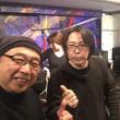 中園亜美さん、新サテンドールでのライブ&2ndアルバムリリース発表!