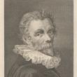 オランダの画家コルネリス・ケーテルが生まれた。