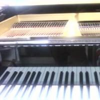 【3才のレッスン】ピアノへの導入⑥