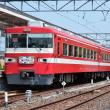 東武 渡瀬(2018.4.21) 1819F 回送