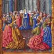 キリスト教の簡単な説明(4)何故イエスは異教徒に話しかけたか?