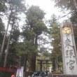 湯西川温泉#4