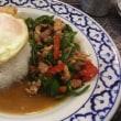 大和市 ペンタイ タイ料理