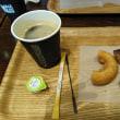 【食べ放題】レイクタウンでドーナツを食らう!
