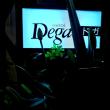 祝60周年 Degasさん 凄いね(๑˃̵ᴗ˂̵)