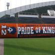 PRIDE OF KINGDOM