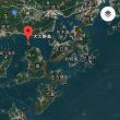 【読了:毒ガスの島/樋口健二】しまなみ海道の横に・・・