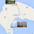 福岡 相島 猫島