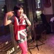 6/23ラジレコライブレポ!/新鮮なイベント&オリジナリティー溢れる/情熱に年齢やジャンルは関係ない!