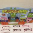 大切なお子様の眼のために、メガネの和諧堂・kids collection