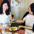 【六本木 中目黒 恵比寿 仙台 イタリア語 10レッスン!】