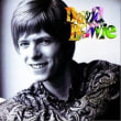 二百十四発目 〝Ching-A-Ring〟David Bowie