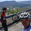 辛かったTour de タイからのVuelta a Castilla y Leon (Spain) 2.1 UCI