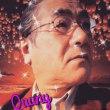 60歳を超えてからネットで歌手デビューのQUUNYさんに密着
