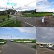 栃木県遠征 午後の部