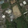 京大の原子炉が緊急停止。
