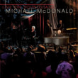 MICHAEL MCDONALD	/	LIVE ON SOUNDSTAGE [BLU-RAY]