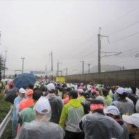 10/22(日)のPACニュース~追分&軽井沢周辺の情報