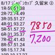 🚴 8/18 ジャパンカップ久留米③
