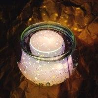 【宇宙の香り】Vixen(ビクセン)『アロマジェルライト』3種類届いた♪