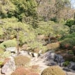 293 アチャコの京都観光日誌 伏見稲荷大社 御茶屋を訪ねる(訪れる人は少ないが・・・・。)後水尾天皇またまた登場。」