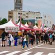 加古川JCフェスティバル終了