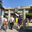 九州旅行最終日