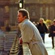 【12月更新】デビュー60周年記念 53週連続放送 「アラン・ドロンがいっぱい」