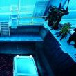 ーRedeye.ACEー宇宙戦艦ヤマト2202愛の戦士たち外伝:第七話